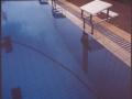RAU_Pool_2