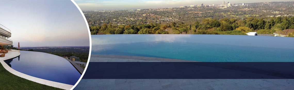 Infinity-pools-1