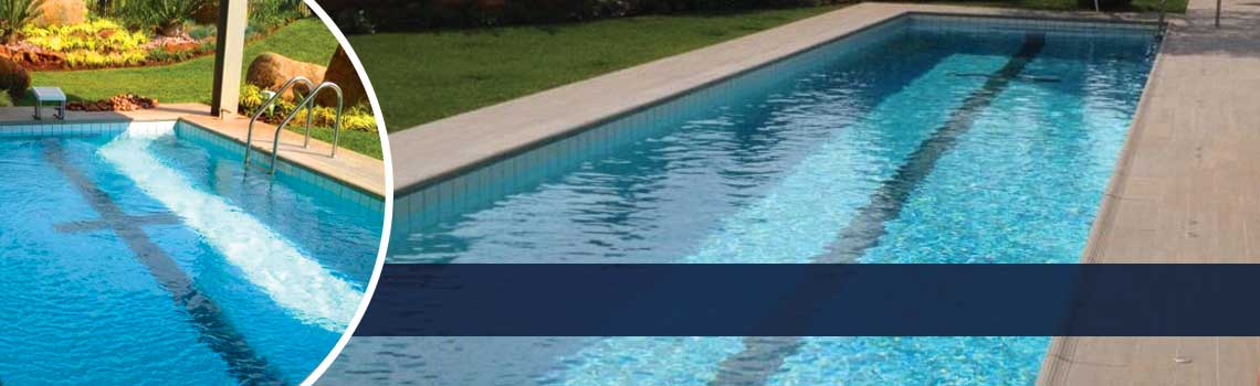 Lap-pools-21